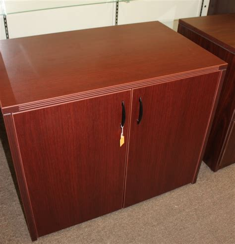 locking 2 door storage cabinet used storage cabinets a