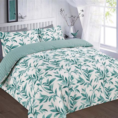 Duvet Covers Sets Quilt Covers The Range Ellie Floral Duvet Quilt Cover Bedding Set Teal Linens Range