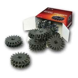 abrasive wheel dresser