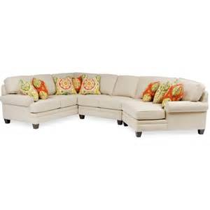 build your own sofa lorentz build your own 5000 series large sectional