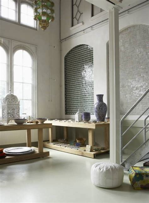 let s stay eclectic modern moroccan interior design