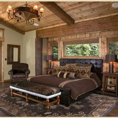 rustic bedroom suites rustic bedroom suite 28 images sedona rustic panel