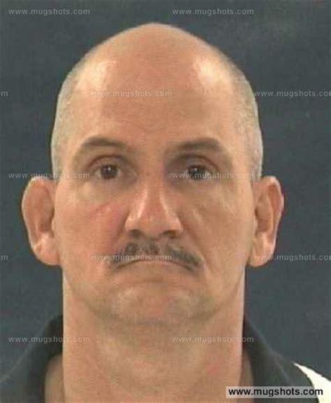 Carroll County Ga Arrest Records Edward Alger Mugshot Edward Alger Arrest Carroll County Ga