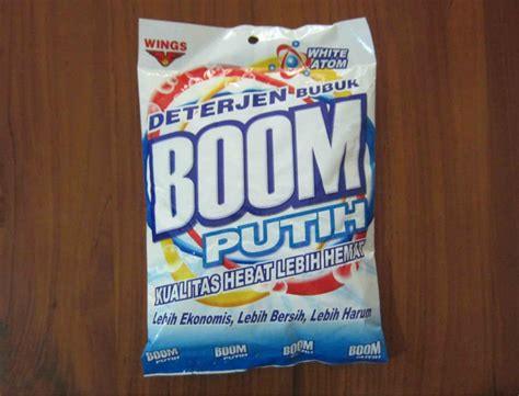 boom detergent washing powder view boom detergent washing
