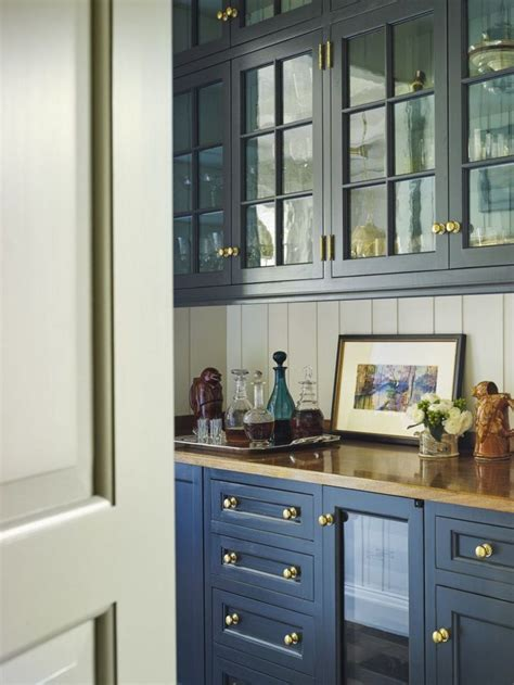 187 best images about interior butlers pantry on
