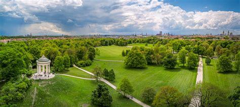Englischer Garten München Oben Ohne by Bilder Und Suchen Quot Englischer Garten Quot