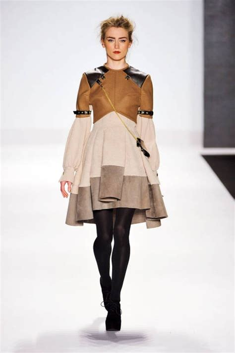 Are You Ready For Project Runway by Project Runway Fall 2013 Ready To Wear Collection