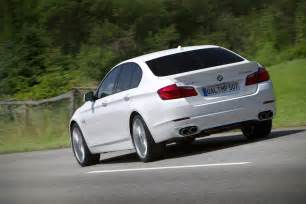 all types cars bmw cars 2011