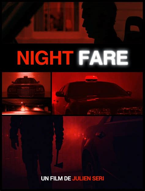 film seri west pel 237 cula la caza 2015 night fare abandomoviez net