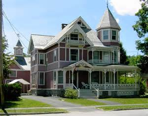 1000 images about victorian houses exterior on pinterest