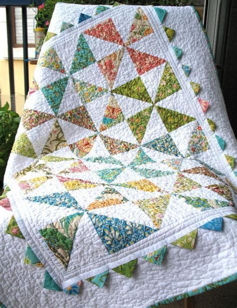 tutorial quilting general top 10 interesting quilt facts quilt patterns free