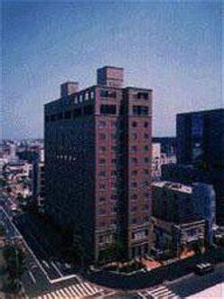 Restay Mito Mito Japan Asia inn mito mito deals see hotel photos