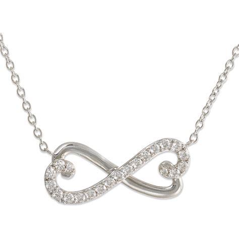 miss zoe by calinana multi chain necklace walmart