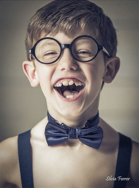 best hipster kids cuts lagrange 17 best images about ni 241 os kids on pinterest hipster