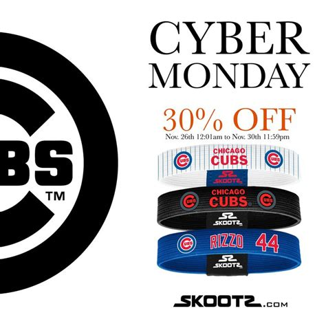 ceiling fans cyber monday 15 best cleveland cavaliers nba wristbands and fan gear