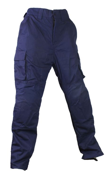 motorcycle trousers motorcycle cargo pants trousers jeans with protective knee
