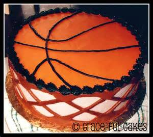Pin basketball drum cake bowling baseball water skiing cake on