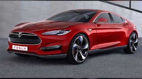 Tesla Affordable Tesla Affordable 28 Images Tesla Announces Affordable