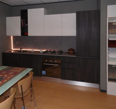 outlet cucine piemonte best outlet cucine piemonte images harrop us harrop us