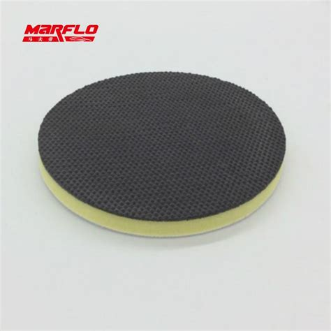 Clay Pads For Your by Car Clean Magic Clay Pad Auto Cleaning Polishing