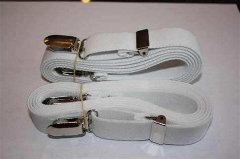 bed sheet suspenders pin by sadie colarossi on home kitchen pinterest