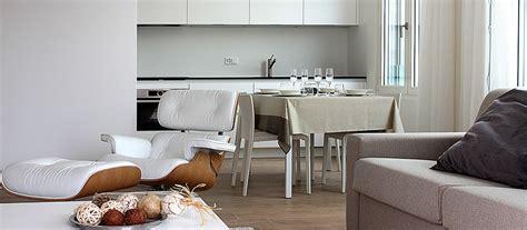 appartamenti arredati smart living lugano smart living lugano appartamenti e