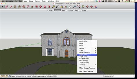 tutorial sketchup mac mac sketchup
