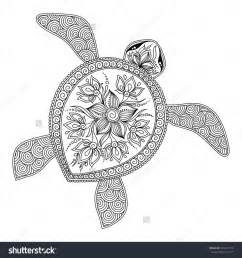 Galerry flower coloring pages to print for free