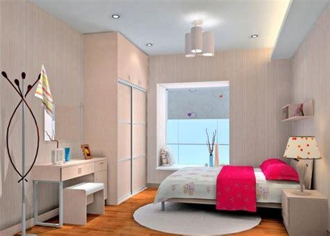 desain dinding kamar dengan kertas koran inilah 3 cara menghias dinding kamar dengan kertas kado