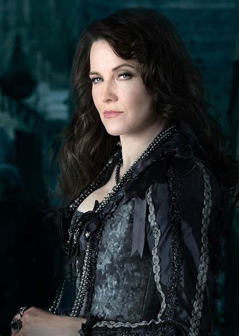 lucy lawless actress 25 best ideas about lucy lawless on pinterest xena