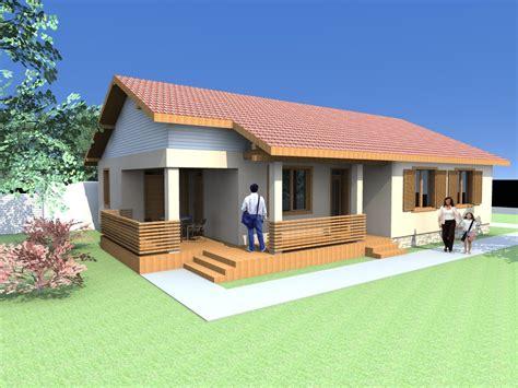 houses decoration ideas