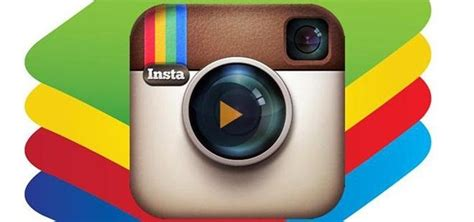 bluestacks instagram instagram download for pc without bluestacks