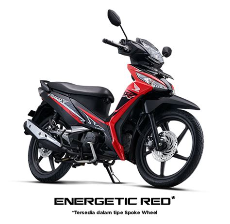 Cover New Supra 125 Fi Sambungan Supra 125 Injection kenali spesifikasi teknis dan photo gallery new honda supra x 125 fi my 2018 motor info