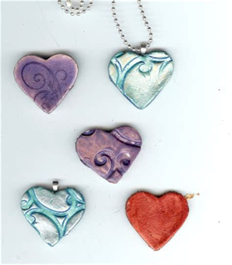 Paper Clay Jewelry - creative paperclay 174 air modeling material paperclay