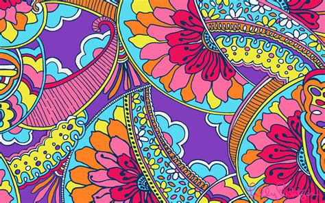 abstract wallpaper spring lilly pulitzer desktop backgrounds wallpaper