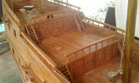 how to build a model boat from scratch the avondster sailing ship built from scratch in record