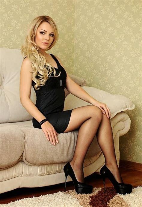 lbd tights  heels dress heels hot dress dresses