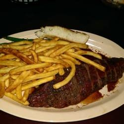 high sierra grill house fresno watering holes a yelp list by mike s