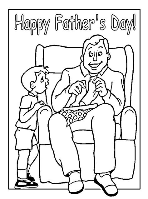 june birthday coloring pages june coloring pages az coloring pages