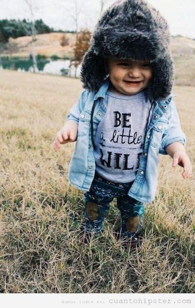 imagenes hipster bebe beb 233 cu 225 nto hipster cu 225 nto hipster blog muy marginal