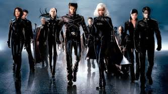 Game Of Thrones Costumes Why Bryan Singer Thinks X Men Can Be Just As Big As Marvel S Cinematic Universe Blastr