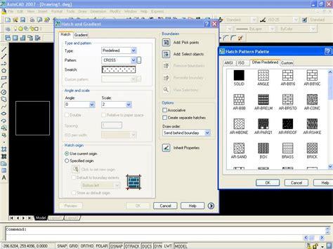 tutorial como descargar autocad 2007 tutorial para usar autocad 2007