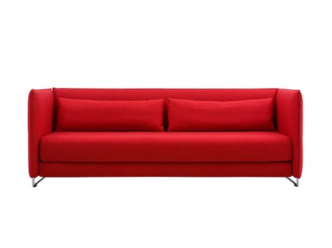 soft line sofa buy the softline metro sofa bed at nest co uk