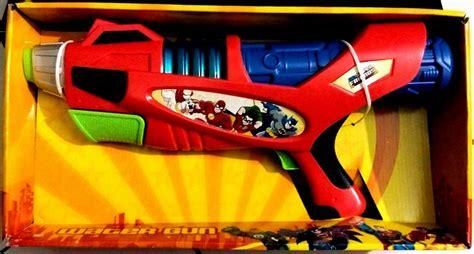Peluru Nerf Murah Harga Grosir mainan tembakan dhian toys