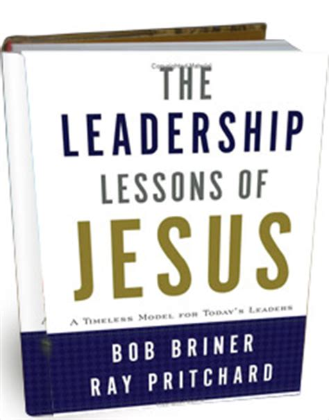 the cross and christian ministry leadership lessons from 1 corinthians books books keep believing ministries
