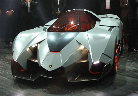 Lamborghini Egoista Hd Sports Cars Lamborghini Egoista Hd Wallpapers 1080p
