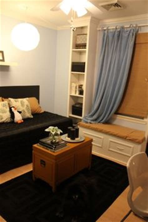what to do with extra living room space 1000 images about what to do with that spare bedroom on