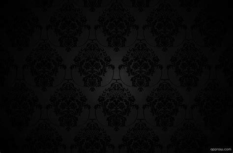 dark vintage wallpaper dark vintage wallpaper download vintage hd wallpaper
