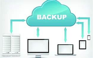 Backup Image by Remote Backup Solutions It Services Safe House Data Center