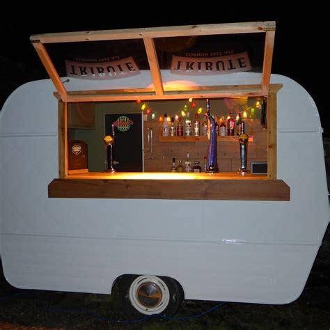 mobile cocktail bars mobile bar hire alterego mobile bar hire bristol